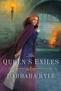 The Queen's Exiles