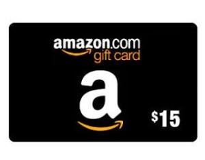 AmazonGiftCard_15
