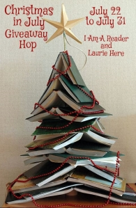 Christmas-in-July-Giveaway-Hop