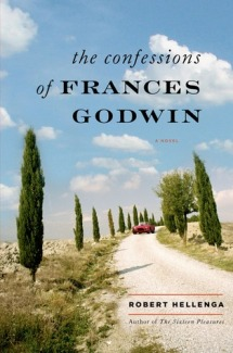 The Confessions of Frances Goodwin