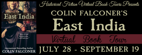 04_East India_Blog Tour Banner_FINAL