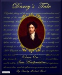 Darcy's Tale V1