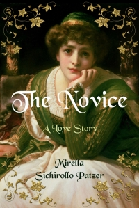 02_The Novice