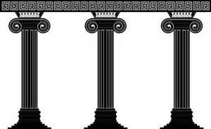 Pillar Clip Art