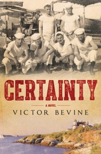 Certainty_A-Novel_Victor-Bevine_96dpi-677x1024-198x300