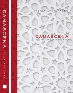Damascena_Select_v2