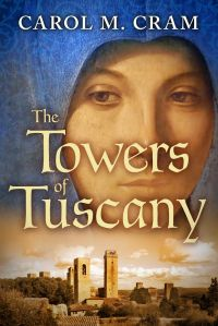 01_The-Towers-of-Tuscany-Cover