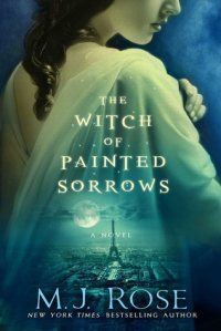 the-witch-of-painted-sorrows-cover