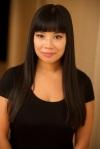 Cecily Wong