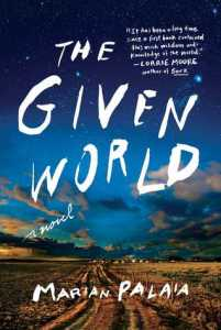 Given World