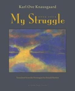 My Struggle 4