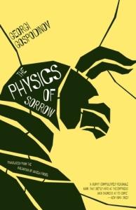 Physics of Sorrow