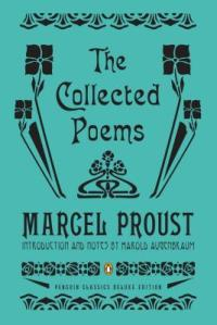Proust Poems