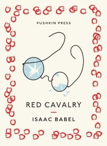 Red Cavalry