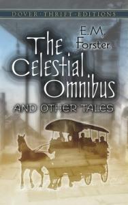 Celestial Omnibus