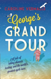 George's Grand Tour