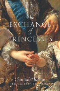 Exchange of Princesses