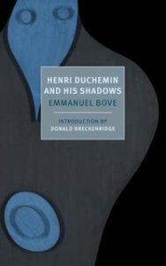 Henri Duchemin
