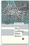 Looking Glass Sisters