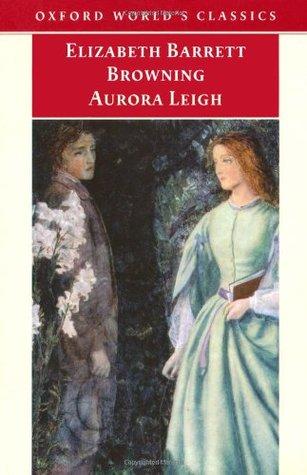 aurora leigh summary