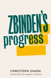 Zbinden's Progress