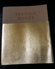 Seagull Catalogue