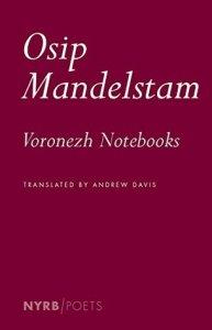 Mandelstam
