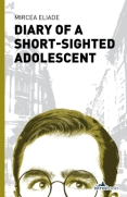 Short Sighted Adolescent