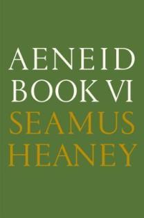 Heaney Aeneid VI