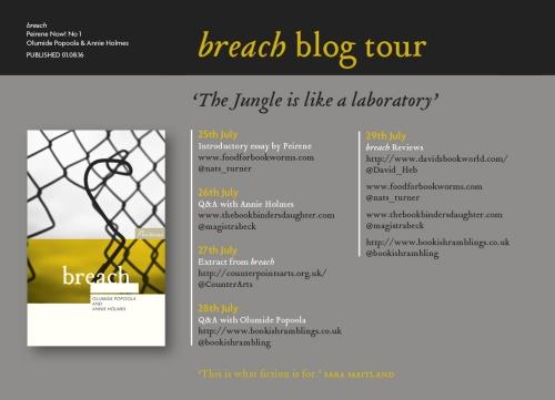 breach_blog_tour