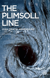 Plimsoll Line
