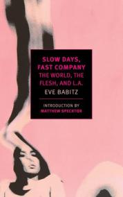 babitz_Slow_Days_hi-res_large
