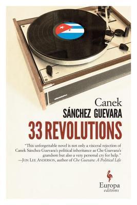 33-revolutions