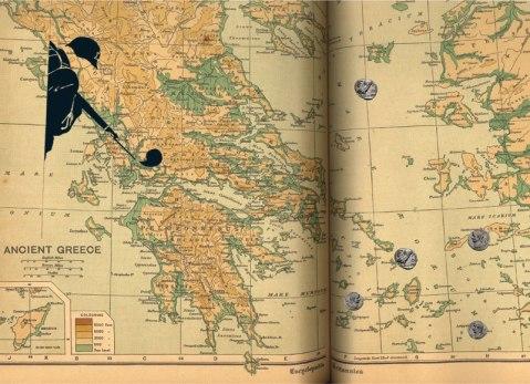 cartography-02