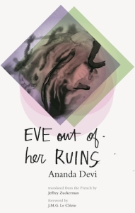 eve-out-of-her-ruins