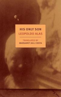 his-only-son