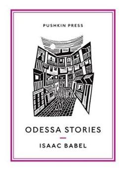 odessa-stories