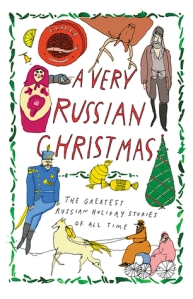 a-very-russian-christmas
