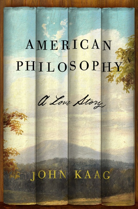 american-philosophy-a-love-story-book-cover