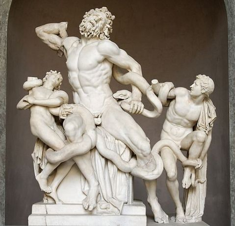 laocoon_and_his_sons_vatican