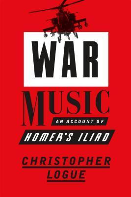 war-music