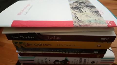 books-2017
