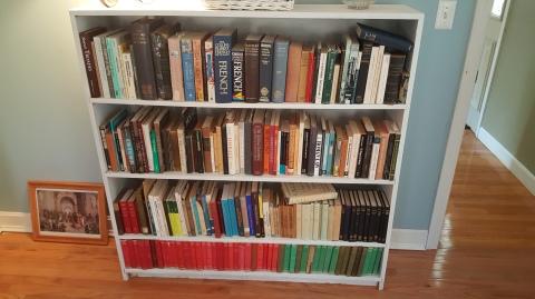 classics-books
