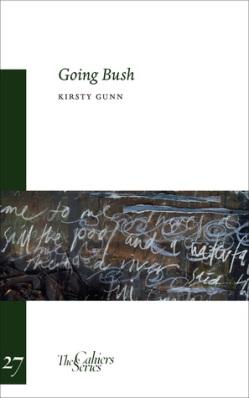 going-bush