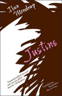 justine-front_frame_large