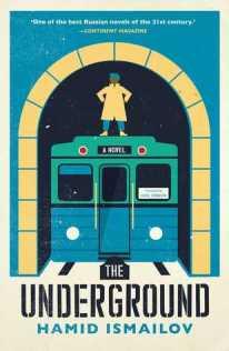 the-underground
