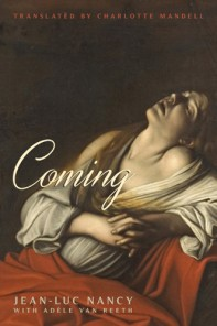 coming-cover