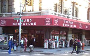 512px-strand_bookstore