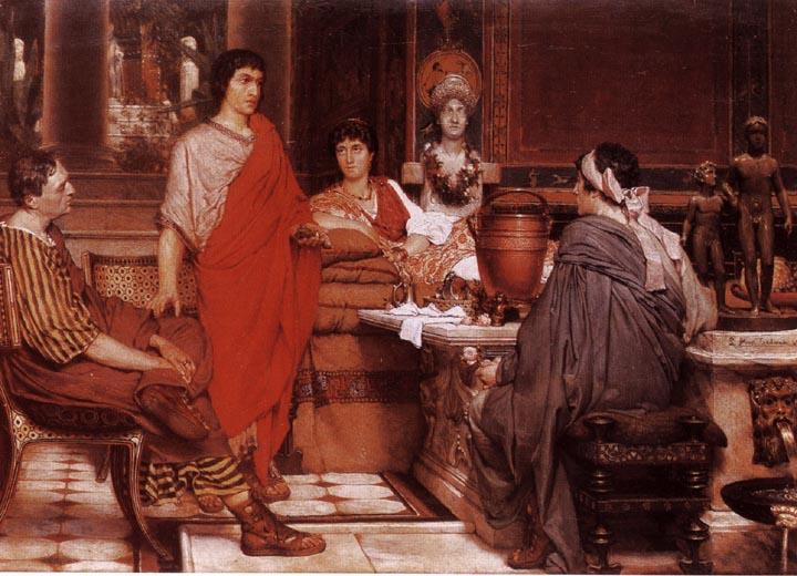 Catullus juventius